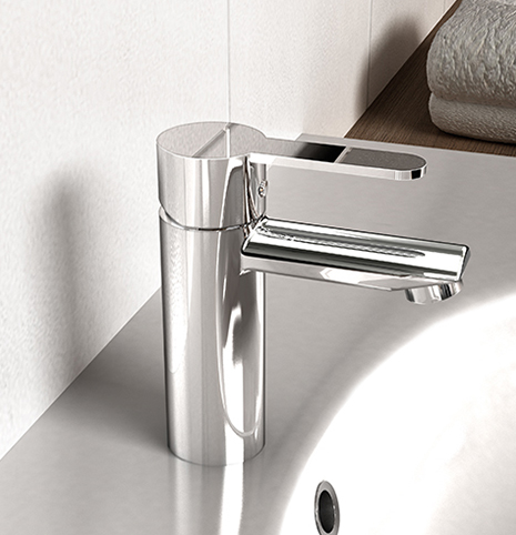 Aurin - Conventional taps