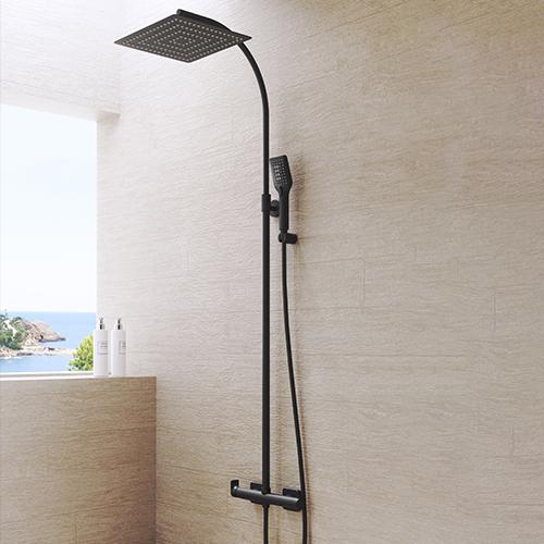 grifer a para ducha monomando o termost tica columnas